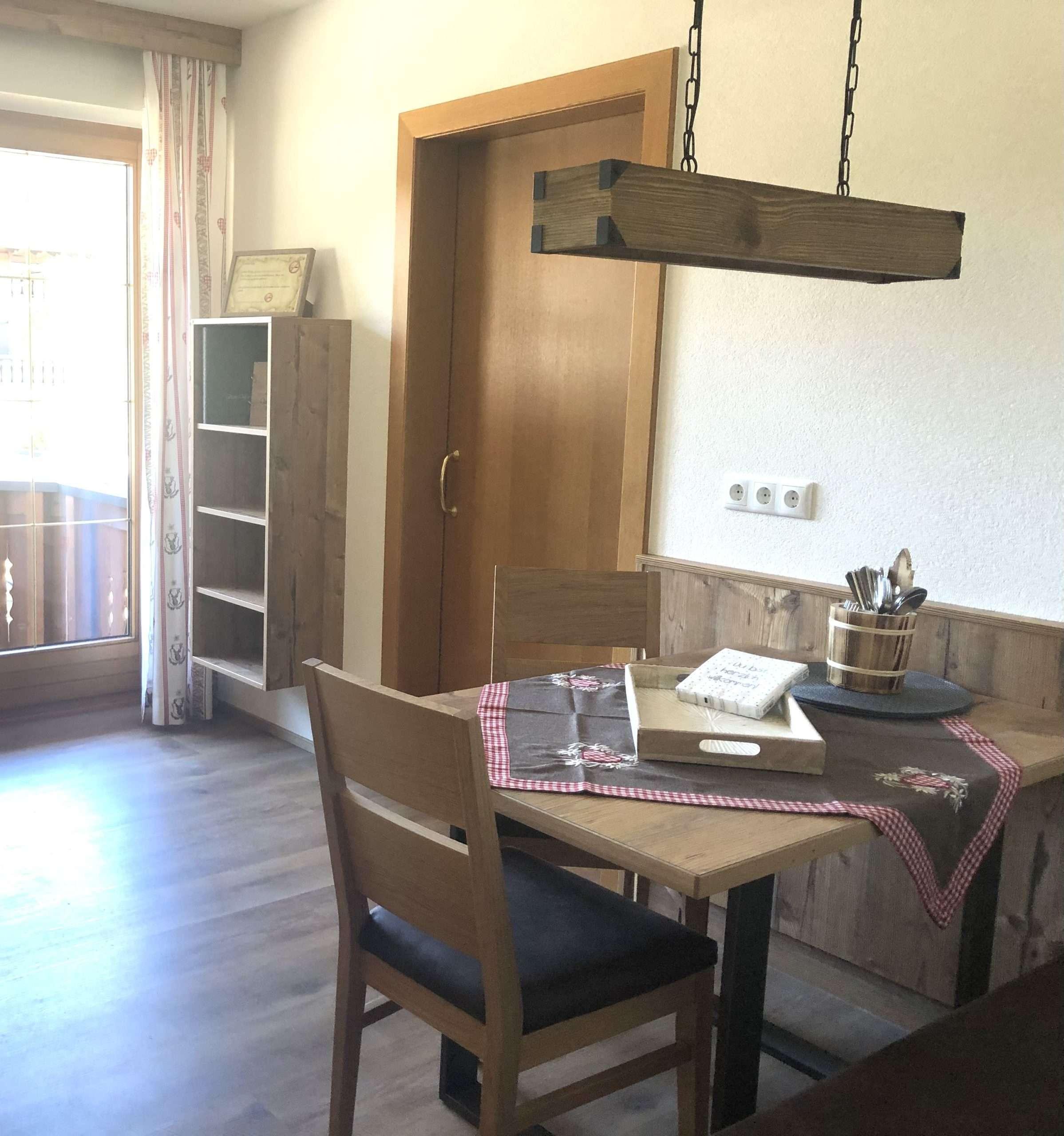 Zimmer Hochgall
